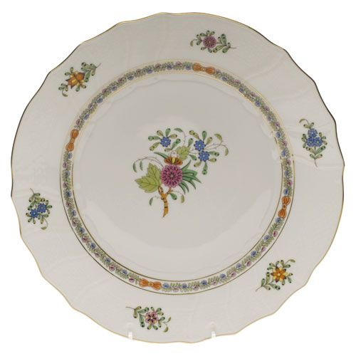 Herend Dinnerware Quot Consider It Done Quot Boutique