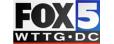 wttg fox 5 news